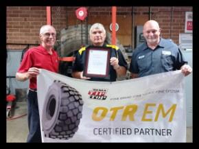 Piedmont Tire Sc Best Tire 2018