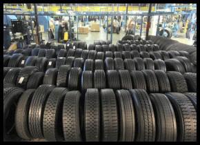 Auto Repair Truck Repair And Tire Service In Nc Sc Va Piedmont